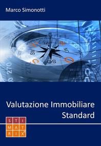 Valutazione Immobiliare Standard - Librerie.coop