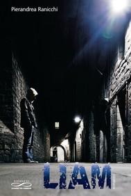 LIAM - copertina