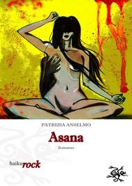Asana - copertina