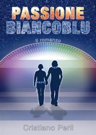 Passione Biancoblù - Librerie.coop