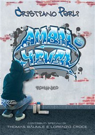 Ambrì4ever - copertina