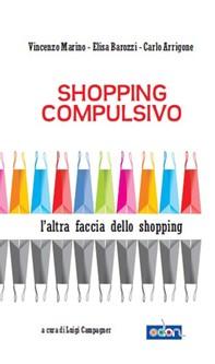 Shopping compulsivo - Librerie.coop
