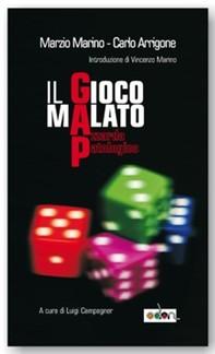 GAP - Gioco d'azzardo patologico - Librerie.coop