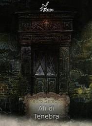 Ali di Tenebra - copertina