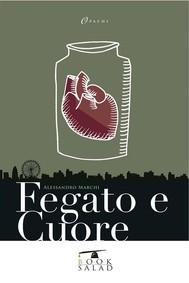 Fegato e Cuore - copertina