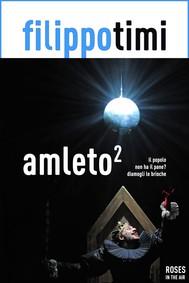 Amleto 2 - copertina