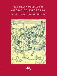 Amore ed entropia - Librerie.coop