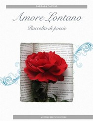 Amore Lontano - copertina