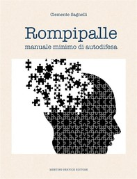 Rompipalle - Librerie.coop