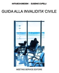 GUIDA alla INVALIDITA' Civile - Librerie.coop