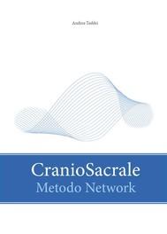 Craniosacrale Metodo Network - copertina