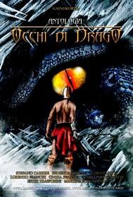 Occhi di Drago - copertina