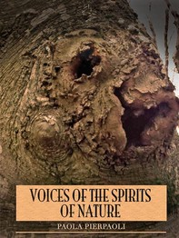 Voices of the Spirits of Nature - Librerie.coop