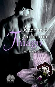 Thiago - copertina