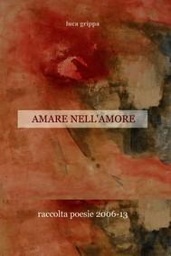 AMARE NELL'AMORE - copertina