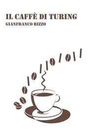Il caffè di Turing - copertina
