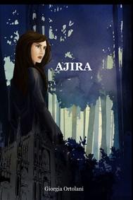 AJIRA - copertina