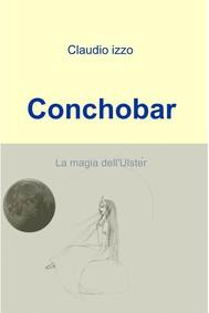 Conchobar - copertina