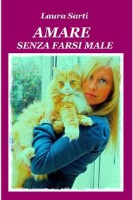 AMARE SENZA FARSI MALE - copertina