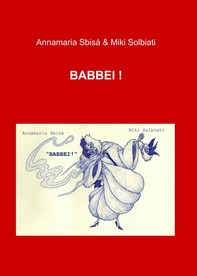 BABBEI ! - Librerie.coop