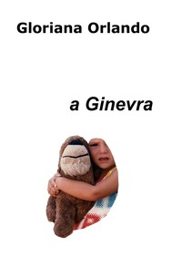 a Ginevra - copertina