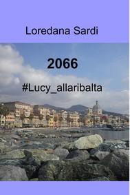 2066 - copertina
