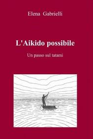 L'Aikido possibile - copertina