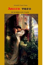 Amore vero - copertina