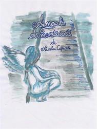 Angeli Dimenticati - copertina