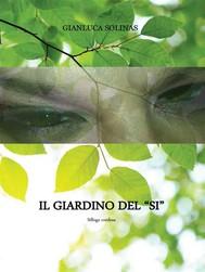 """Il Giardino del """"Si"""" - copertina"""