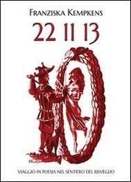 22 11 13 - copertina