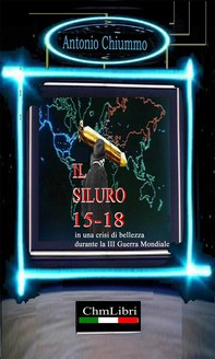 Il Siluro 15-18 - Librerie.coop