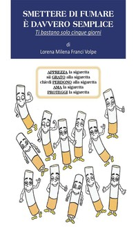 Da 20 minuti a 20 anni: come cambia il corpo quando si smette di fumare - dipendenza-da-nicotina.segnostampa.com