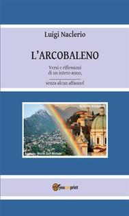 L'arcobaleno - copertina