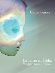Le fiabe di Helix - copertina