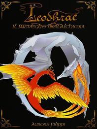 Leodhrae - Il Risveglio dell'Alchimia - Librerie.coop