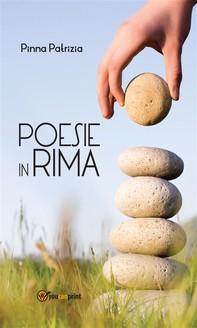 Poesie in Rima - Librerie.coop