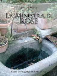 La minestra di rose - copertina