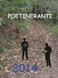 2014 - copertina
