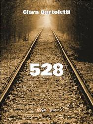 528 - copertina
