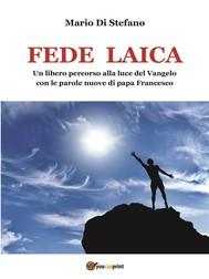 Fede Laica - copertina