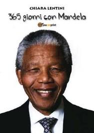 365 giorni con Mandela - copertina