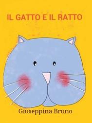 Il gatto e il ratto - copertina
