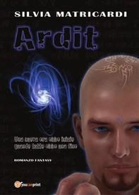 Ardit - Librerie.coop