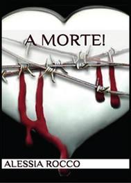 A morte! - copertina