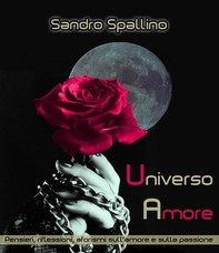 Universo Amore - Librerie.coop