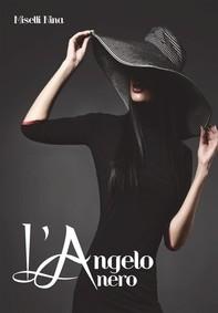 L'angelo nero - Librerie.coop