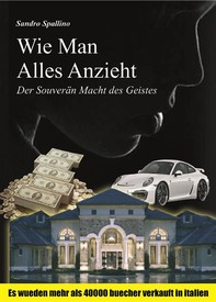 Wie Man Alles Anzieht - Librerie.coop
