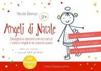 Angeli di Natale - Librerie.coop