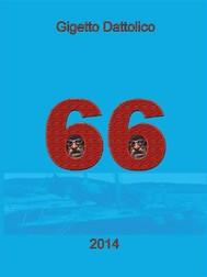 66 - copertina